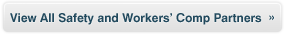 View All Saftey and Workers' Comp Partners