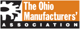 Ohio Manufacturers Association