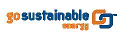 Go Sustainable