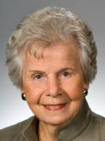 03-04-16_lb_ldrship_former Ohio Speaker of the House Jo Ann Davidson
