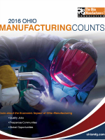 07-22-16_lb_ldrship_Manufacturing Counts