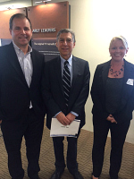 08-26-16_lb_energy_Commissioner Petricoff visits OMA Energy Committee