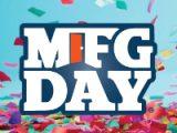 10-07-16_lb_ldrship_mfg-day