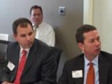 11-20-15_lb_energy_OMA Energy Committee