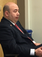 12-11-15_lb_ldrship_House Speaker Rosenberger