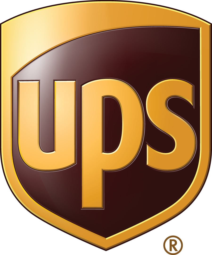 Ups Freight Quote Ups Freight Quote Endearing Big Rate Increase For Fedex And Ups In