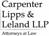 Carpenter Lipps
