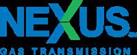 NEXUS Gas Transmission