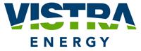 Vistra Energy